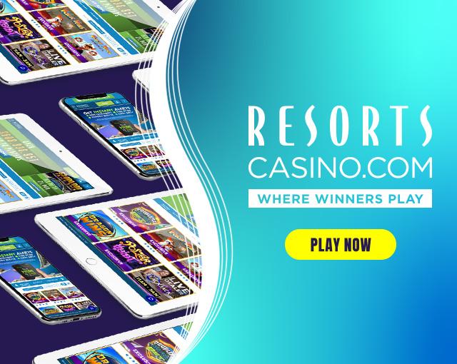 Secure grand hotel casino direct download lumiere place casino