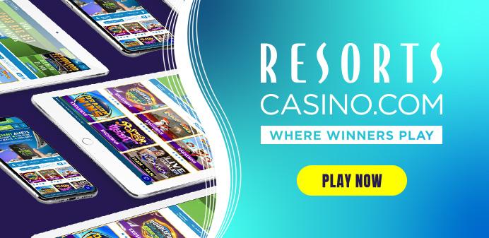 Online Casino Games New Jersey