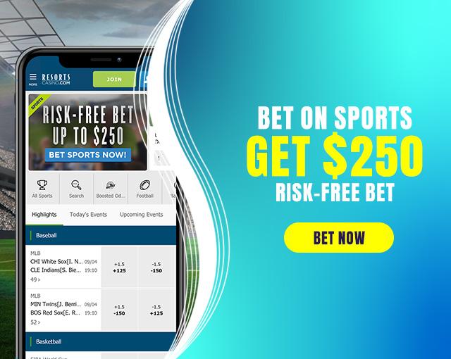 Download Resorts Casino App