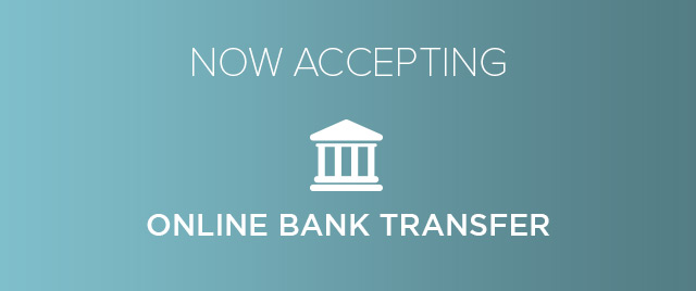 Banking | Online Bank Transfer
