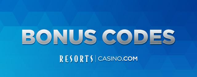 Eu casino signup bonus code