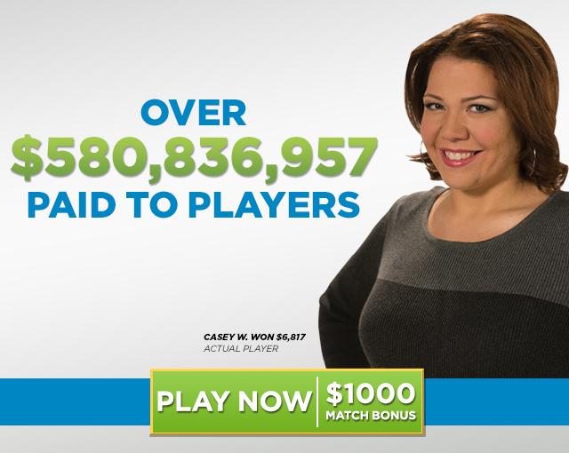 resorts online casino bonus codes