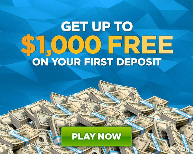 Casino Online Gambling Nj