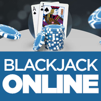 Blackjack Online at ResortsCasino.com