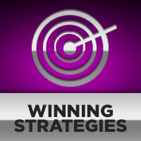 Online Casino Winning Strategies
