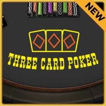 Online gambling ma