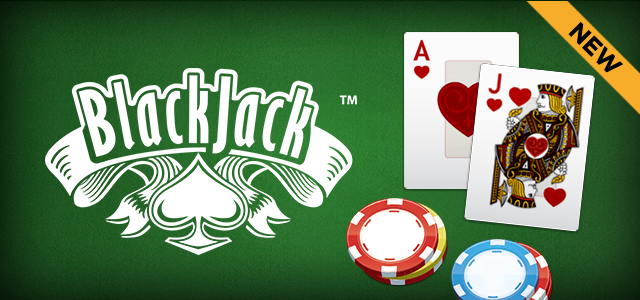 Play Half Double Blackjack Online at Casino.com