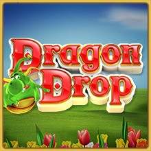 Dragon Drop Online Slots
