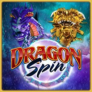 Dragon Spin Online Slots
