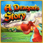 Dragon's Story Online Slot