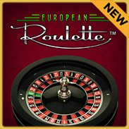 european roulette demo play