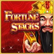 Fortune Stacks Slots