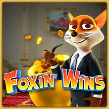 Foxin Wins Slots | Resorts Online Casino