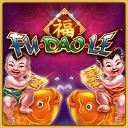 Fu Dao Le Online Slot