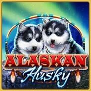 Alaskan Husky Slots