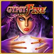 Gypsy Fire Slots