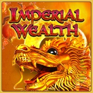 Imperial Wealth Slots
