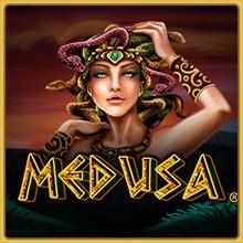 Medusa Online Slots