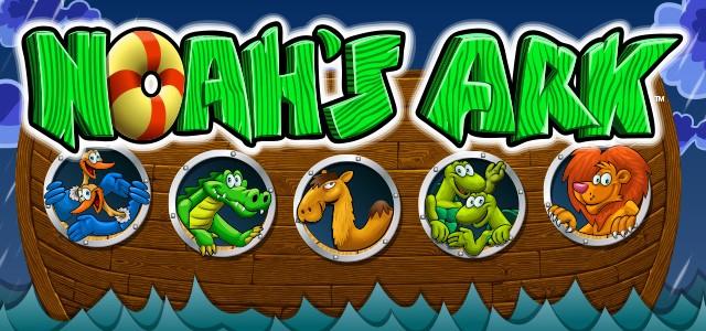 slots casino free online ark online