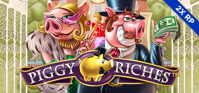 piggy bank smash cheats