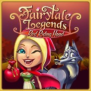 online casino blackjack red riding hood online