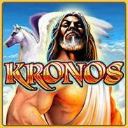 Kronos Online Slots