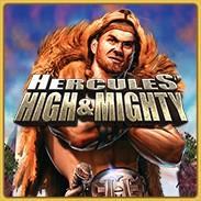 Hercules Online Slot