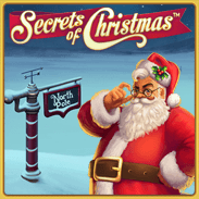 Secrets of Christmas Slots