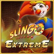 Slingo Extreme Slots