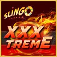 Sling XXXTreme Slot