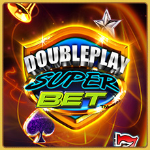 Double Play Superbet Online Slot