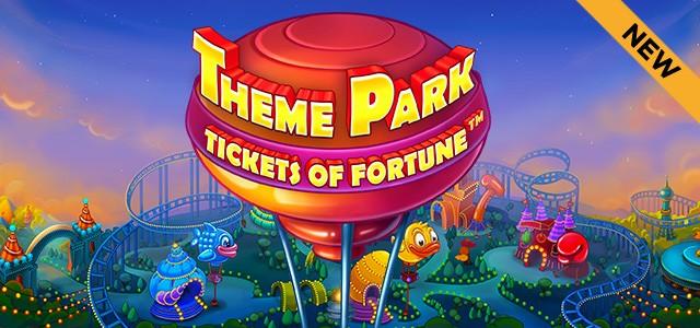 online casino gambling theme park online spielen