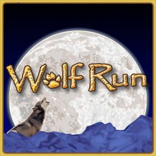 Free Wolf Run Slots | Resorts Online Casino
