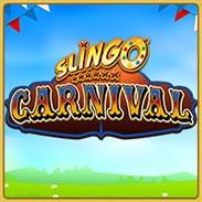 Slingo Carnival Slots